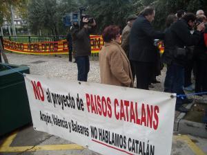protesta cortes6prensa
